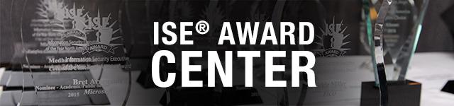 ISE® Award Center