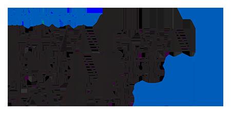 MTDBC_Logo_smaller
