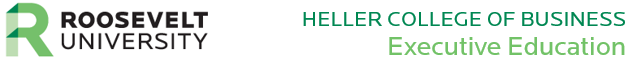 RU Heller COB ExecEd Masthead Banner