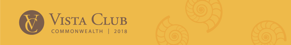 2018 Vista Club