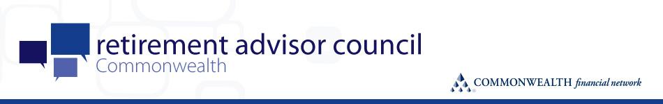 Retirement Advisor Council, June 14–15, Denver