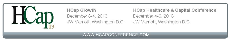 HCap_2013_Header