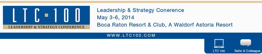 LTC-Header-2014