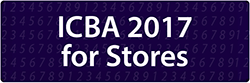 Button - ICBA 2017 for Stores - 250 px