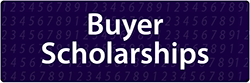 Button - Buyer Scholarships - 250px