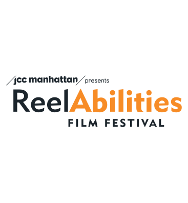Reelabilities NYC