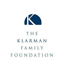 Klarman Family Foundation