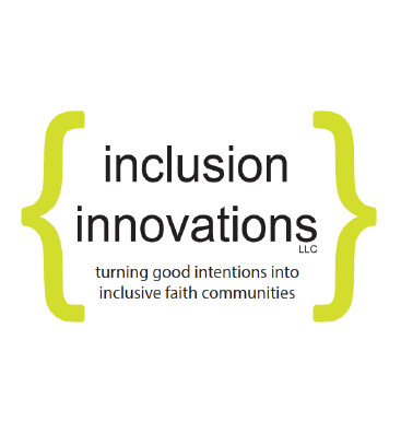 Inclusion Innovations