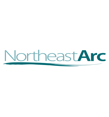 Northeast Arc