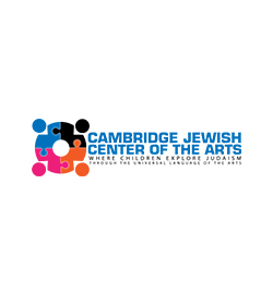 Cambridge Jewish Center of the Arts