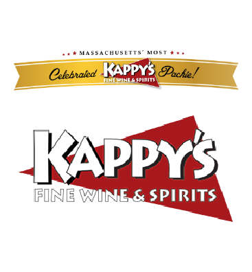 Kappy's Fine Wine and Spirits