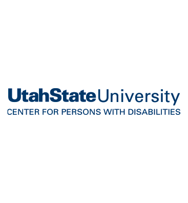 Utah State University Center for Persons with Disabilities