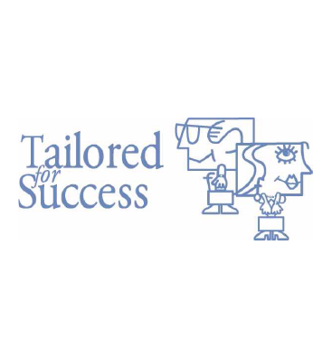 Tailored for Success