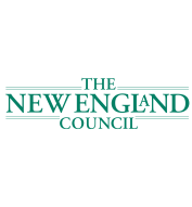 New England Council