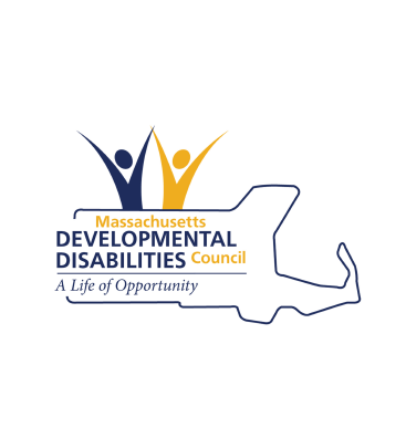 Mass. Developmental Disabilities Council