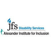 JFS Disability Services