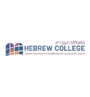 Hebrew College