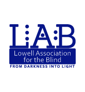 Lowell Association for the Blind