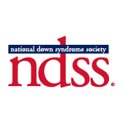 NDSS National Down Syndrome Society