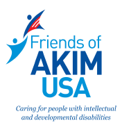 Friends of AKIM USA