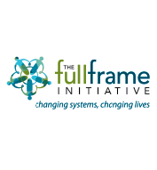 Full Frame Initiative