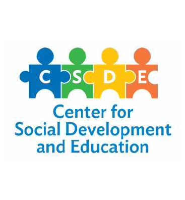 CSDE Center for Social Development