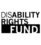 Disability Rights Fund