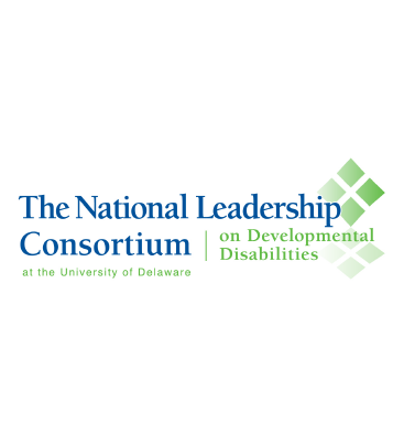 The National Leadership Consortium on Development Disabilities
