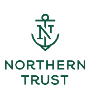 Northeastern Trust