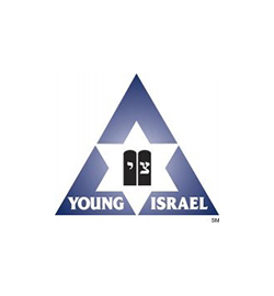 Young Israel of Sharon