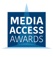 Media Access Awards