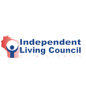 Independent Living Council of Wisconsin