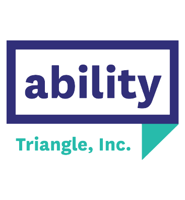 Triangle, Inc.