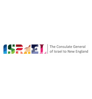 Consulate General of Israel to New England