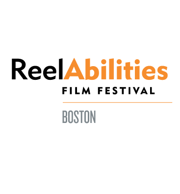Reelabilities Boston
