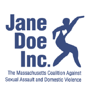 Jane Doe, Inc.