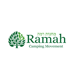 Camp Ramah Movement