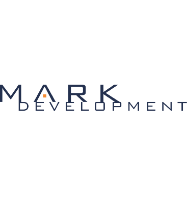 Mark Development