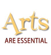 Arts Are Essential