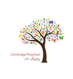 Chabad Harvard Cambridge Preschool of the Arts