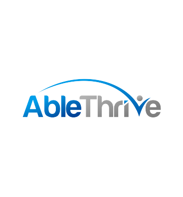 Able Thrive