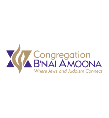 Congregation B'nai Amoona