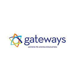 Gateways Access to Jewish Education