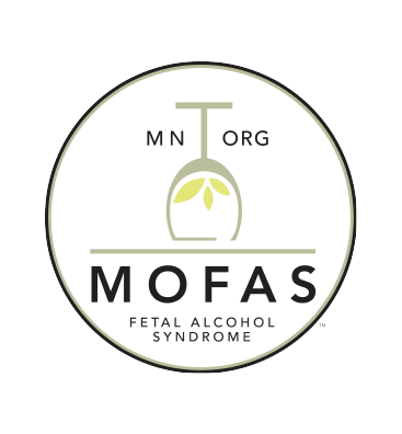 MOFAS Minn. Org. Fetal Alcohol Syndrome