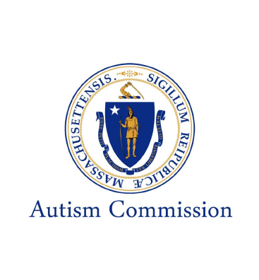 Autism Commission