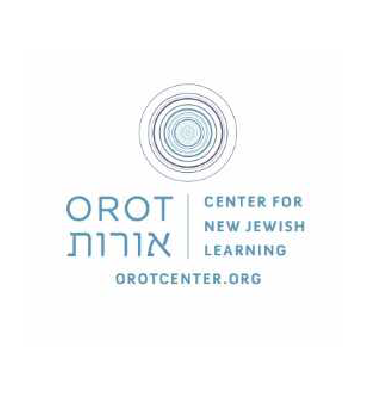 Center for New Jewish Learning