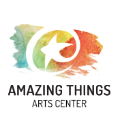 Amazing Things Arts Center