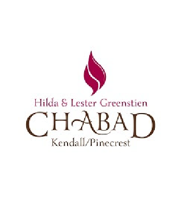 Chabad of Kendall Pinecrest