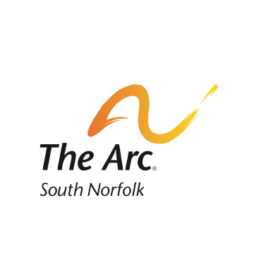 The Arc South Norfolk