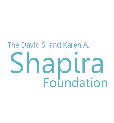 Shapira Foundation